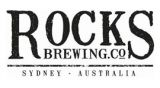 Rocks Brewing