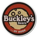Buckley's Brewery