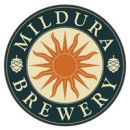 Mildura Brewery (unlisted)