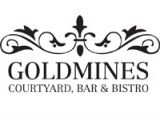 Goldmines Hotel