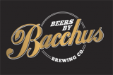 Bacchus Brewing