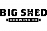 Big Shed Brewing Concern