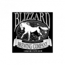 Blizzard Brewing