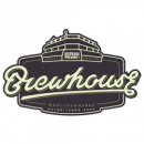 Brewhouse Brisbane