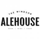 The Windsor Alehouse