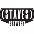Staves Brewery