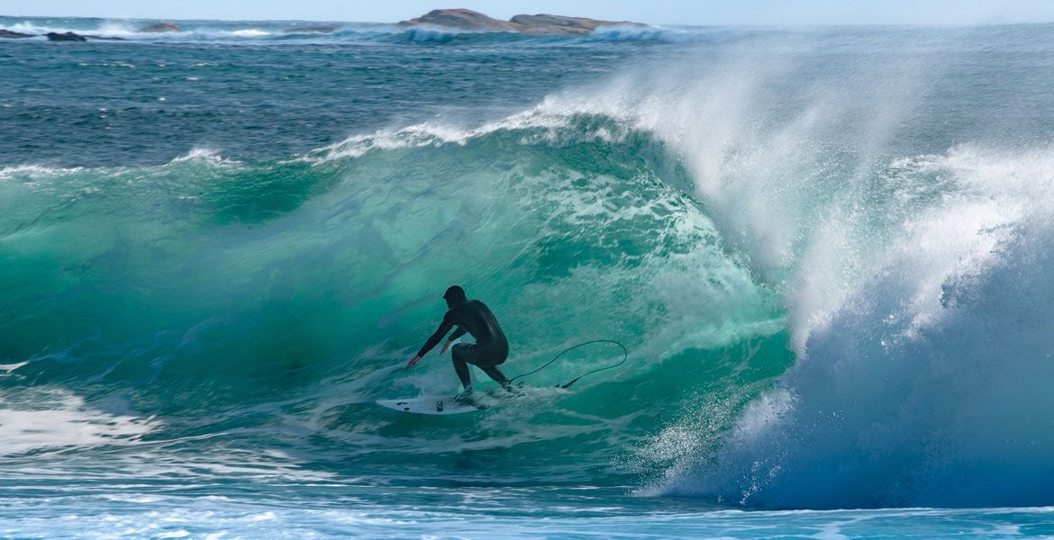 Crafty Crawls: The Venues Of South West WA