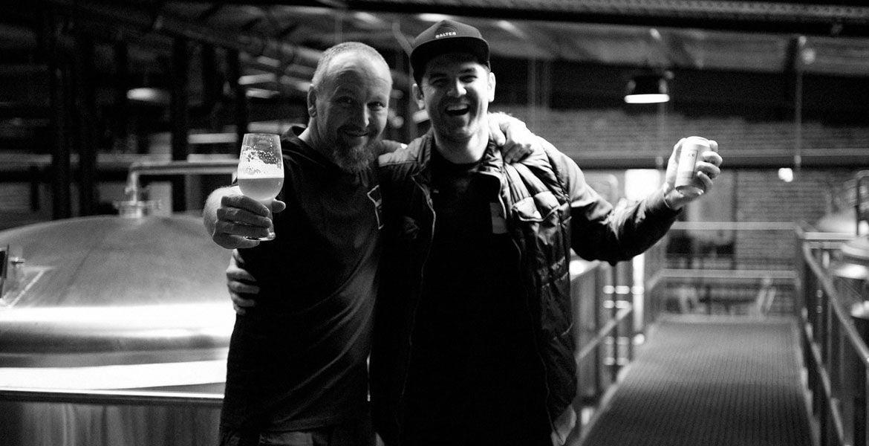 Balter Top Australia's Biggest Craft Beer Survey