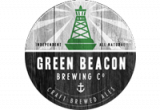 Green Beacon