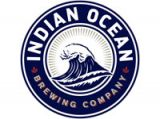 Indian Ocean Brewing