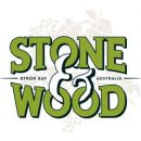 Stone & Wood Brewery Brisbane