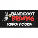 Bandicoot Brewing
