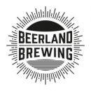 Beerland Brewing