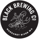 Black Brewing Co