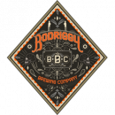 Bodriggy Brewing Co