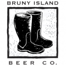 Bruny Island Beer Co