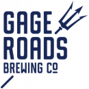 Gage Roads