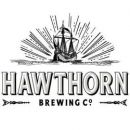 Hawthorn Brewing Company (Australian Venue Co)