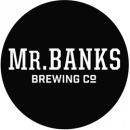 Mr Banks Brewing Co