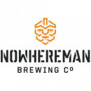 Nowhereman Brewing Co