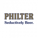 Philter Brewing