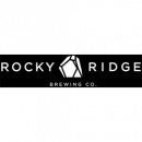 Rocky Ridge Brewing Co