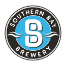 Southern Bay Brewery