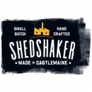 Shedshaker Brewing