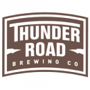 Thunder Road Brewing Co