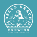Bells Beach Brewing