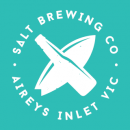 Salt Brewing Co