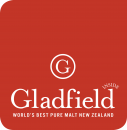Gladfield Malt logo