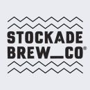 Stockade Barrel Room