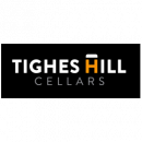 Tighes Hill Cellars