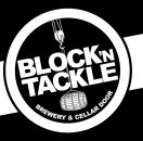 Block 'n Tackle