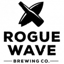 Rogue Wave at Aireys Pub