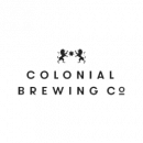 Colonial Brewing Co Port Melbourne