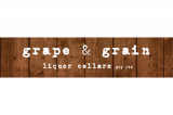 Grape and Grain Liquor Cellars