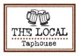 Local Taphouse St Kilda