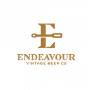 Endeavour Tap Rooms