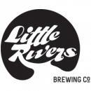 Little Rivers Brewing Co