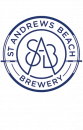 St Andrews Beach Brewery