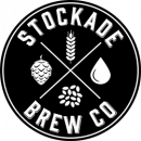 Stockade Brew Co (Tribe)