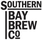 Southern Bay Brewing