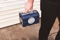 Sell Hawke's Brewing Beers In Queensland & Northern NSW