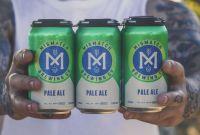 Mismatch Are Hiring A Head Brewer