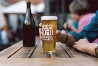 Bridge Road Are Hiring A Senior Brewer (VIC)