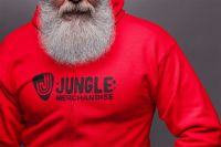 Jungle Merchandise