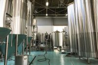 König Brewing Systems