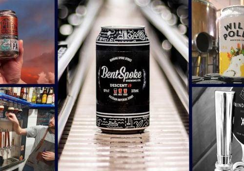 Best New ACT Beers Of 2019